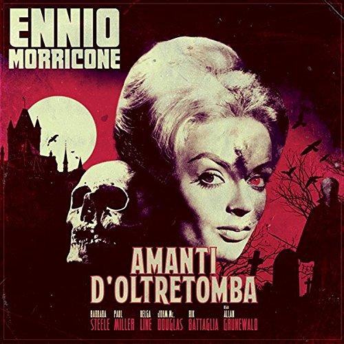 Amanti-Doltretomba-Coloured-Vinyl