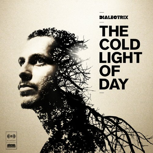 Dialectrix – The Cold Light Of Day (2013) [FLAC]