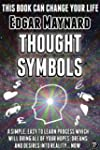 Thought Symbols: A Simple, Easy to Le...