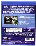 Image de Predator [Blu-ray] [Import italien]