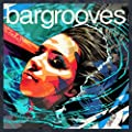 Bargrooves Deeper 3.0