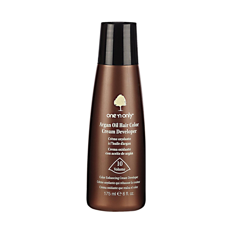 Argan Hair Color 4r Argan Oil Hair Color 4r Reviews