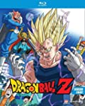 Dragonball Z - Season 8 - Bluray [Blu...