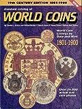 Standard Catalog of World Coins 1801-1900 (1st ed)