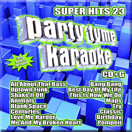 Various Artists - Hits! - Zortam Music