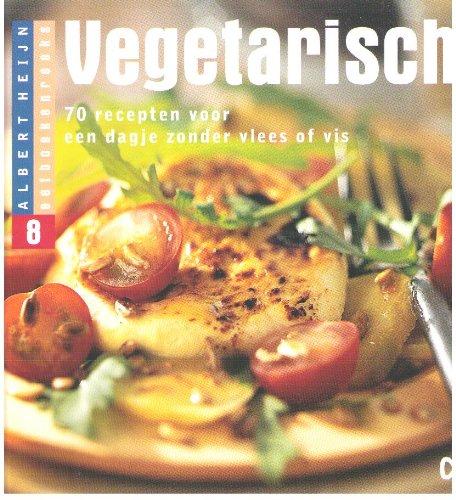 albert-heijn-eetboekenreeks-vegetarisch