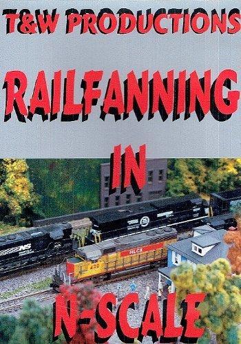railfanning-in-n-scale-by-model-railroad
