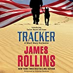 Tracker: A Short Story Exclusive | James Rollins