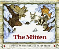 The Mitten