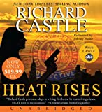 Heat Rises LOW PRICE CD