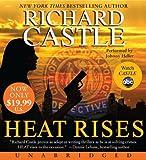 Heat Rises LOW PRICE CD