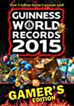Guinness World Records 2015 Gamer's E...