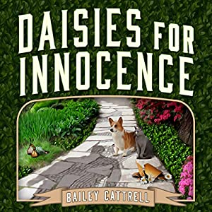 Daisies for Innocence Audiobook