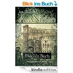 AvaNinian - Drittes Buch