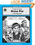 A Guide for Using Stone Fox in the Cl...
