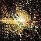 Sparks [2LP+ Free Download Code] [VINYL]