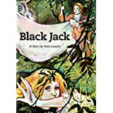 Black Jack (1979) (UK) ( BlackJack )par Jean Franval