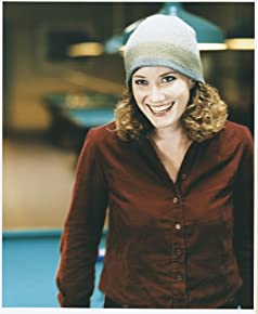 Image of Kathleen Edwards