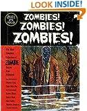 Zombies! Zombies! Zombies! (Vintage Crime/Black Lizard Original)