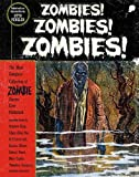 Zombies! Zombies! Zombies! (Vintage Crime/Black Lizard Original) (0307740897) by Penzler, Otto