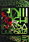 Koshi Inaba LIVE 2016 〜enIII〜 [DVD] ランキングお取り寄せ