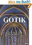 Gotik: Bildkultur des Mittelalters 11...