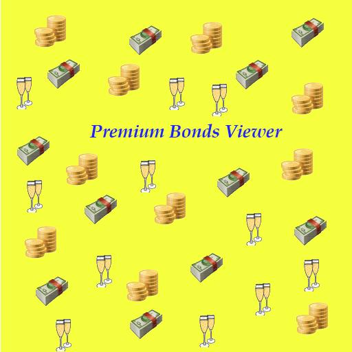 premium-bonds