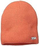 Neff-bonnet daily