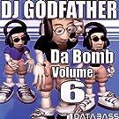 Da Bomb Vol 6