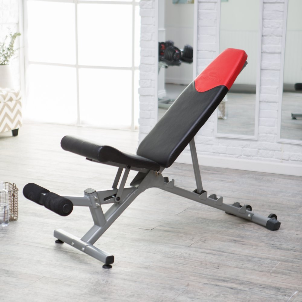 Bowflex Weight Bench Review 2017 Bowflex 3 1 Vs 4 1 Vs 5 1