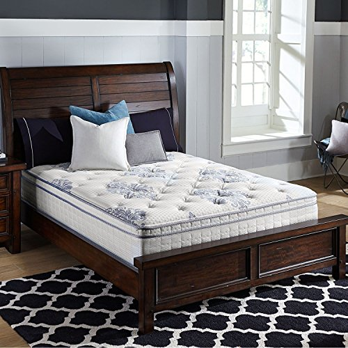 Mattress Serta Perfect Sleeper