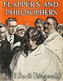 Image of Flappers and Philosophers (Annotated)
