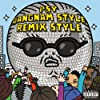 Gangnam Style (Remix Style EP) [Explicit]