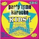 Kids 1 (Karaoke)
