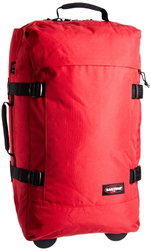 Eastpak Transfer M K662 Pilli Pilli Red