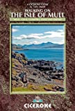 Terry Marsh The Isle of Mull (British Mountains) (Cicerone Guide)