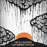 The Sun Also Rises [Vinyl LP]