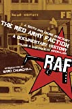 The Red Army Faction, A Documentary History: Volume 2: Dancing with Imperialism (Red Army Faction Documentary)