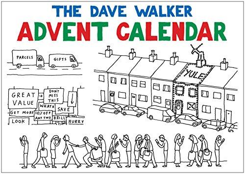 61moxCYYBkL Advent Calendar