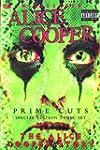 Alice Cooper - Prime Cuts (2DVD) (Wid...