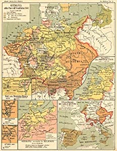 a look at the description of germany depicted in germania by tacitus Tacitus also wrote three minor works on various subjects: the agricola, a biography of his father-in-law gnaeus julius agricola the germania the book begins with a description of the lands, laws, and customs of the germans ( chapters 1–27) it then goes into descriptions of individual tribes, beginning.