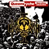 Image of album by Queensrche