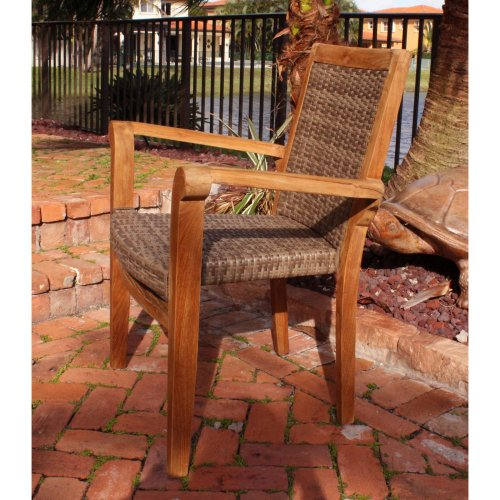 Second Hand Dining Chairs 6846