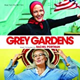 Grey Gardens (Score)