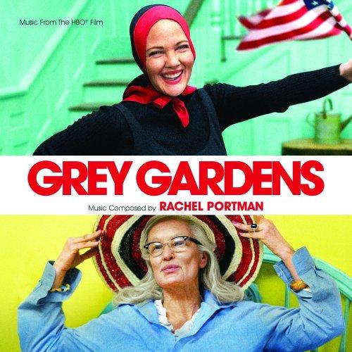 Rachel Portman - Grey Gardens - Zortam Music
