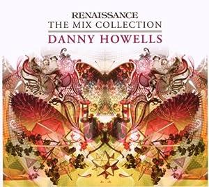 Renaissance: Mix Collection