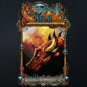 Regal Audiobook
