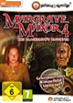 Margrave Manor 4 - The Blacksmith's D...