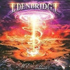 denbridge - MyEarthDream