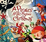 Pirates Night Before Christmas